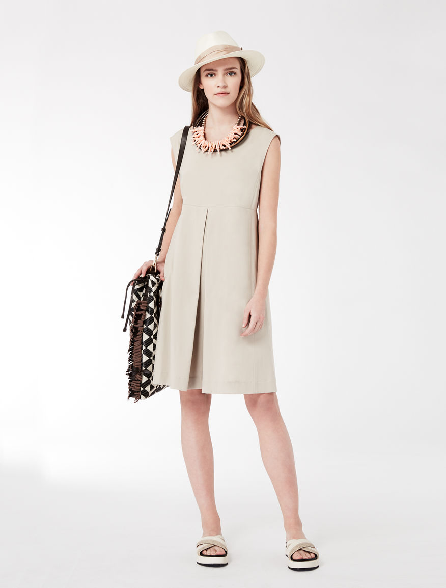Shop online for fabulous dresses, shoes, handbags, and much more. Discover the latest trends and get free shipping right here at loretco.ga BCBG.