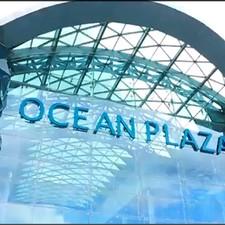 Welcome to Ocean Plaza